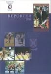 Reporter 1998 Vol. 91.