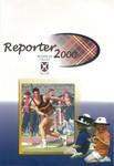 Reporter 2000 Vol. 93.