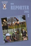 Reporter 2005 Vol. 98.