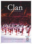 Clan 2013 Volume 115 May
